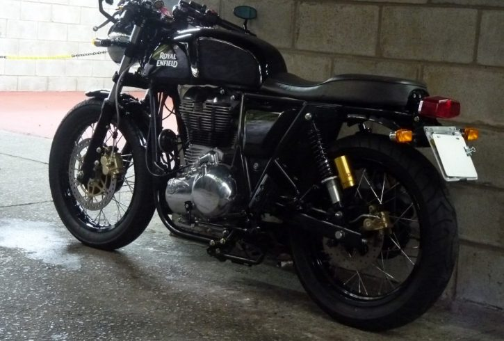 royal-enfield-continental-gt-535-5