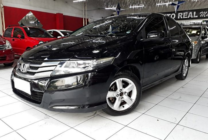 honda-city-15-lx-flex-4p-financiamos-sem-entrada-1