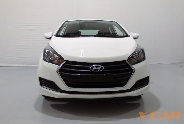 hyundai-hb20-10-comfort-plus-12v-flex-4p-manual-2
