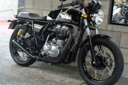 royal-enfield-continental-gt-535-3