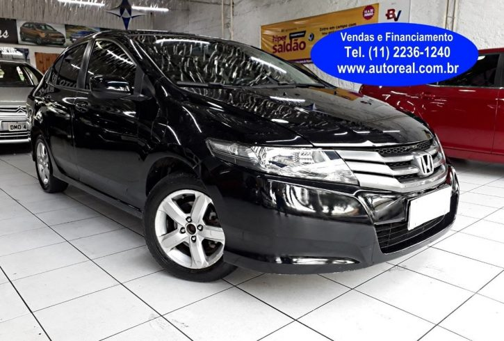 honda-city-15-lx-flex-4p-financiamos-sem-entrada-3