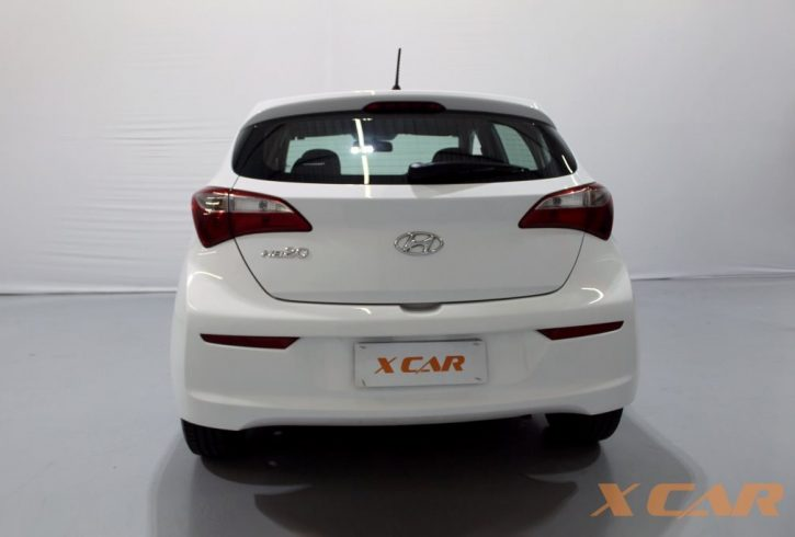 hyundai-hb20-10-comfort-plus-12v-flex-4p-manual-5