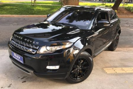 land-rover-evoque-20-si4-pure-tech-pack-3p-financia-s-entr-1